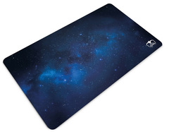 Play-Mat Space Edition 61 x 35 cm