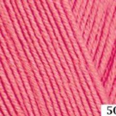 50155 (Мармелад)