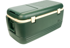 Купить Термоконтейнер Igloo Sportsman 100 напрямую от производителя недорого.