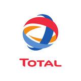 TOTAL PV 100