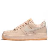 Кроссовки Nike Air Force 1 Рeach