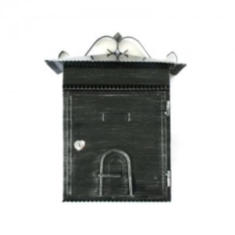 Ящик почтовый  №2006