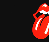 The Rolling Stones / Limited Collectors Edition (4CD)