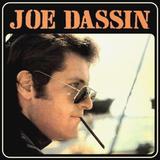 Joe Dassin / Les Champs-Elysees (LP)