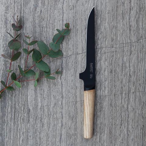 Нож для выемки костей 15см Ron