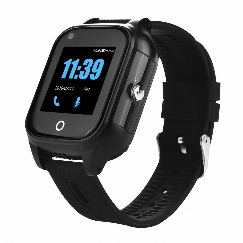 Каталог Часы с видеозвонком Smart Baby Watch FA28 4G smart_baby_watch_fa28_104.jpg