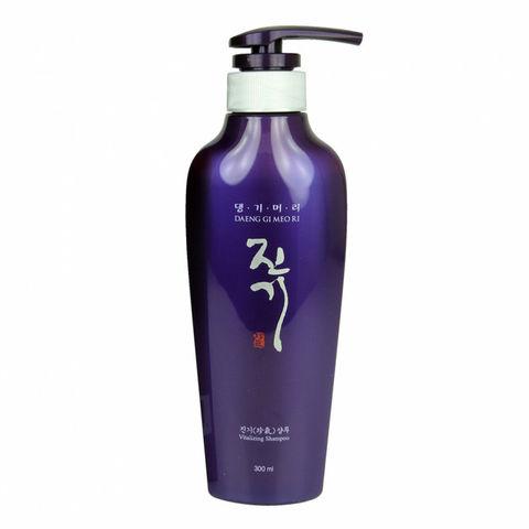 Шампунь для волос DAENG GI MEO RI Vitalizing Shampoo 300 мл