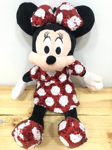 რბილი სათამაშო Minnie