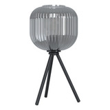 Настольная лампа  Eglo MANTUNALLE 1 99374 1