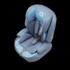 Автокресло Lionelo LO-NICO Blue