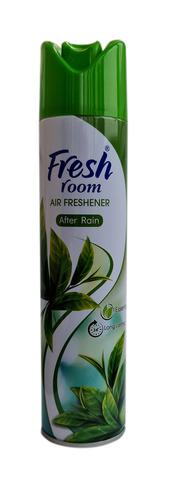Аэрозоль Fresh Room