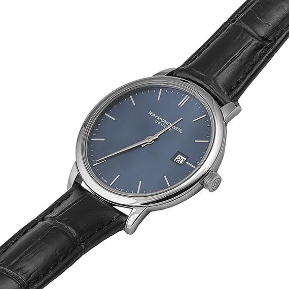 Часы наручные Raymond Weil 5485-STC-50001