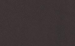 Искусственная кожа Valencia oxblood (Валенсия оксблуд)