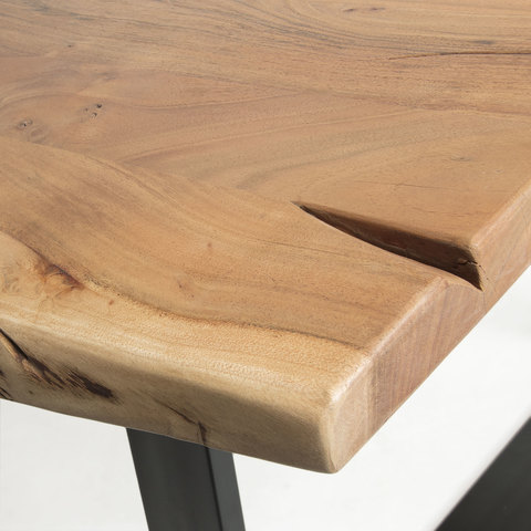 Обеденный стол Sono 200X95