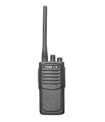 Рация Грифон G-34