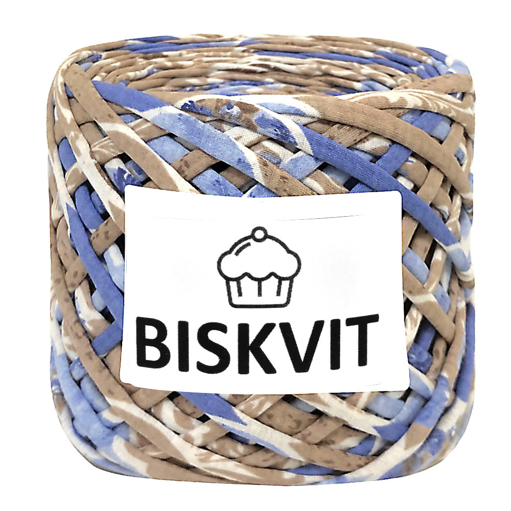 Biskvit Пряжа Biskvit Марианна (лимитированная коллекция) 9-1000x1000_1_.jpg