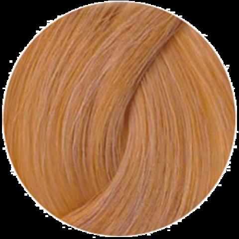 L'Oreal Professionnel Majirel 8.03 (Светлый блондин натуральный золотистый) - Краска для волос