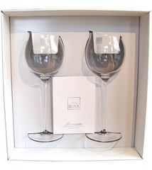 Набор бокалов для вина Premium «Aguila», 710 мл, фото 3
