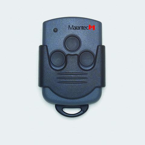 Пульт радиоуправления Marantec Digital 313(Германия)