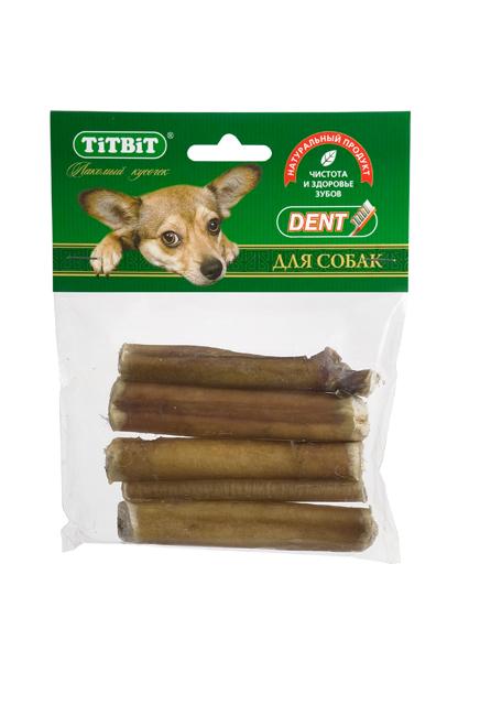 TiTBiT Лакомство для собак TitBit Корень бычий резаный 0d6f809e-93f2-4030-915e-0c44da71d282_85519c22-e48c-11e6-9eba-003048b82f39.resize1.jpeg