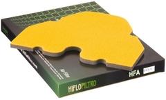 Фильтр воздушный Hiflo HFA 2604 Kawasaki ZZR