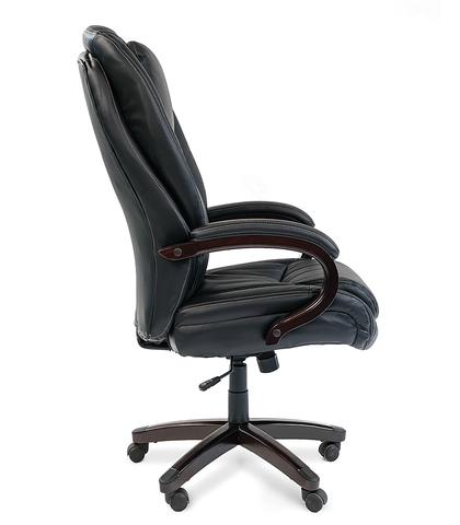 СН-408 Кресло руководителя (CHAIRMAN )