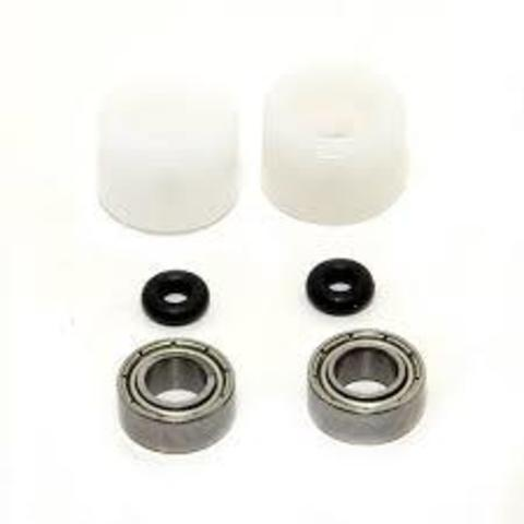 Aero Hubstacks Bearing Kit