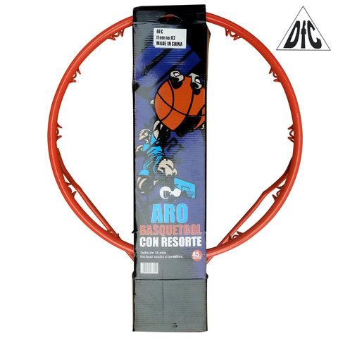 Кольцо баскетбольное 18