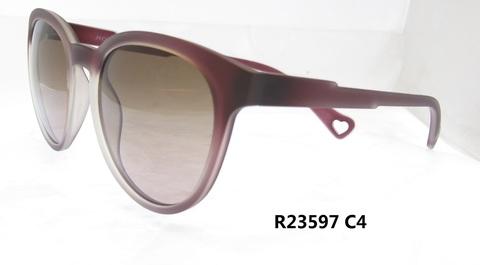 R23597C4