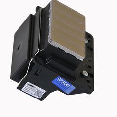 Печатающая головка для Epson Stylus Pro 7700/7890/7900/9700/9890/9900/WT7900
