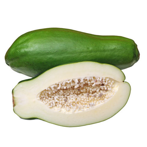 https://static-sl.insales.ru/images/products/1/6069/102864821/green_papaya.jpg