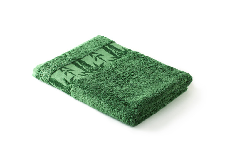 Зеленый (Turf Green)