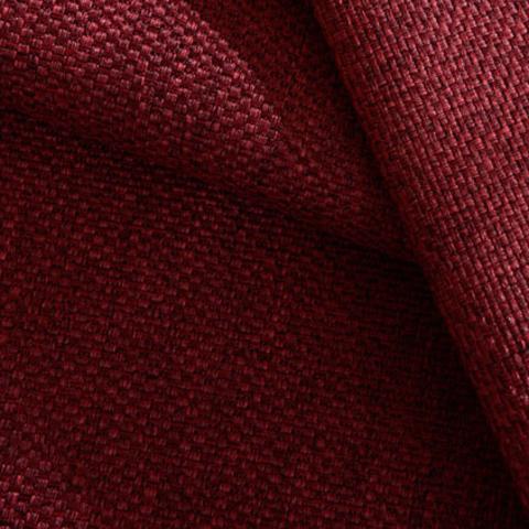 Портьеры блэкаут рогожка - бордовые. Ш-100/150/200 см., В-250/270 см. В упаковке - 2 шт. Арт. KBLR-4