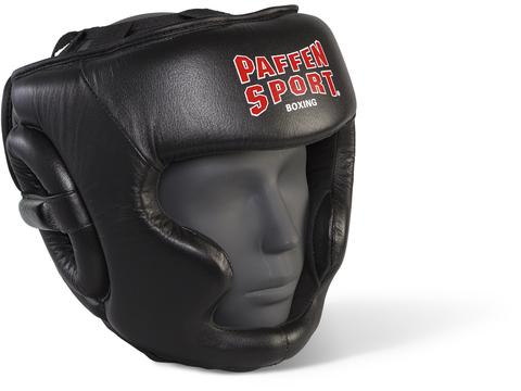 Шлем защитный Paffen Sport