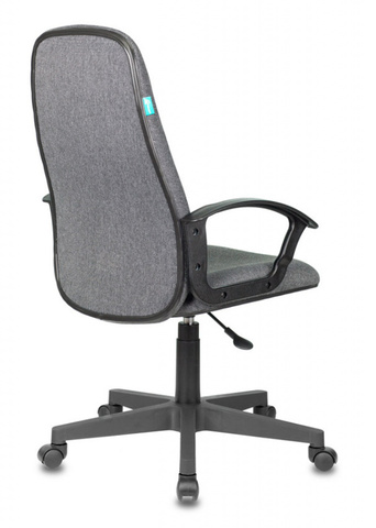СН-808LT Кресло руководителя Бюрократ