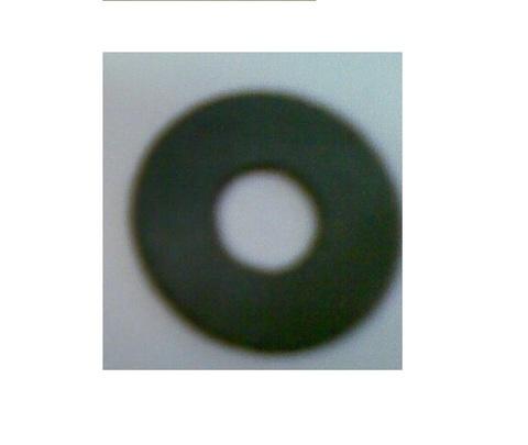 25101101 Уплотнительное кольцо диа. 21/8 х 1 мм