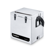 Термоконтейнер WAECO Dometic Cool-Ice WCI-33 (33 л.)
