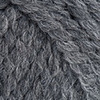 Пряжа YarnArt Alpine Alpaca 436 (Темно-серый)
