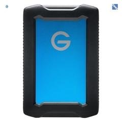 Внешний HDD G-Technology 2TB ArmorATD USB 3.1 Gen 1