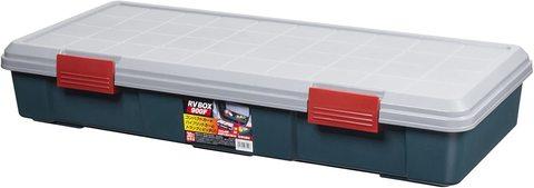 Экспедиционный ящик IRIS RV Box 900F, главное фото.