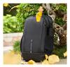 Рюкзак  ARCTIC HUNTER B00386 Оранжевый