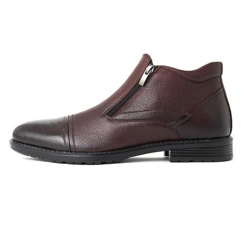 Зимние ботинки Eridan 753 купить