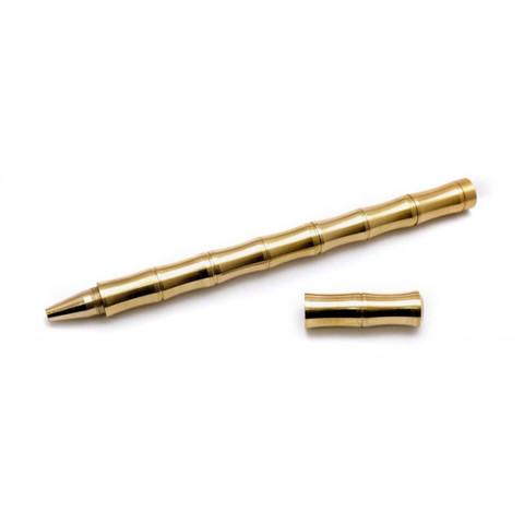 Тактическая ручка XG001P
