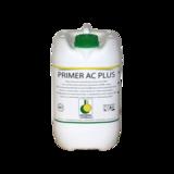 Lechner PRIMER AC Plus (5 кг) однокомпонентный акриловый грунт (Италия)