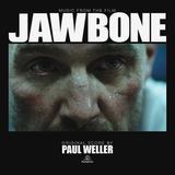 Soundtrack / Paul Weller: Jawbone (LP)