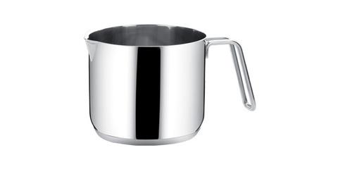 Ковш PRAKTICA для молока 14 см, 1.8 л