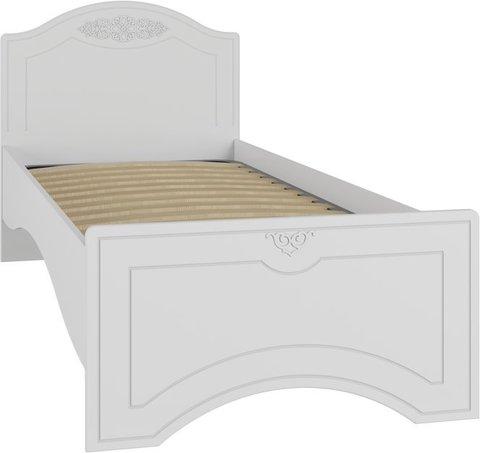Ассоль, АС-26 Кровать серии