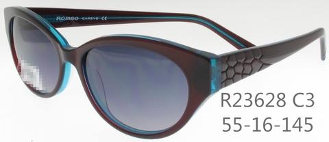 R23628C3