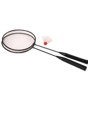 Badminton \ Бадминтон purple