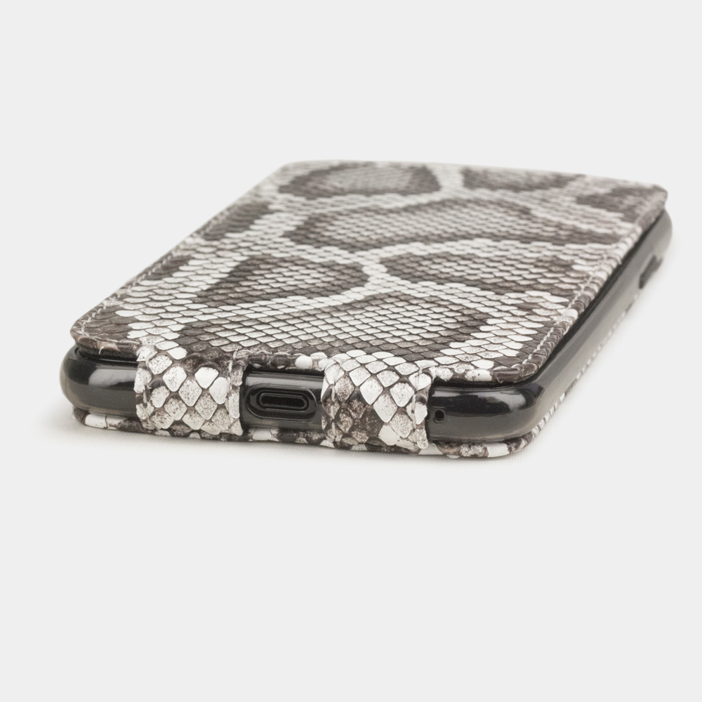 Case for iPhone 11 Pro Max - python natural